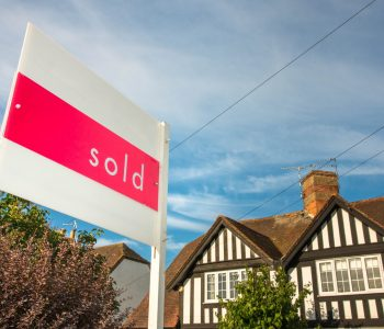 Managing property viewings - Moving Made Easy