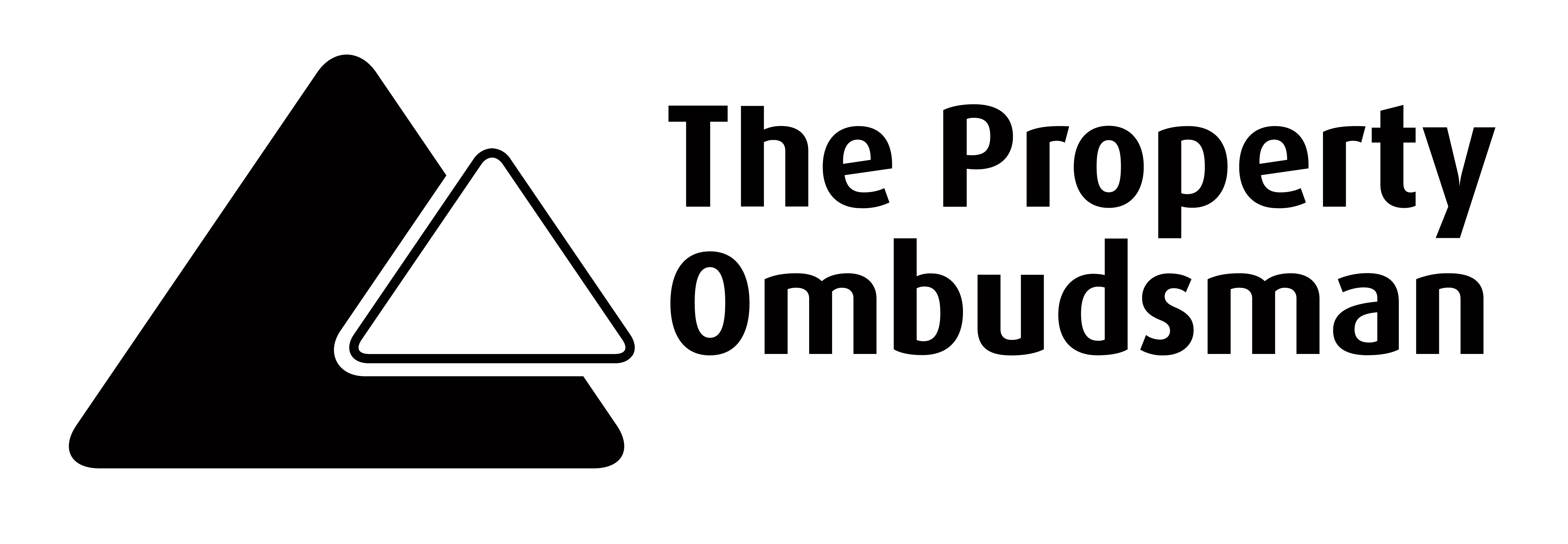 Property Ombudsman - Moving Made Easy