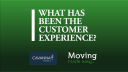 6 customer experience