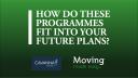 7 What are Cavanna's future plans?